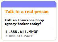 Workers Compensation Broker- Contact Us Picture